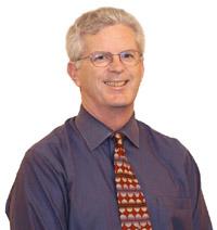 Jim Geddings.jpg