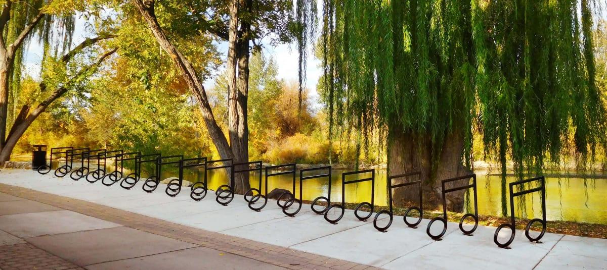 GardenCityIdahoWebTheRiverside3-w1200.jpg