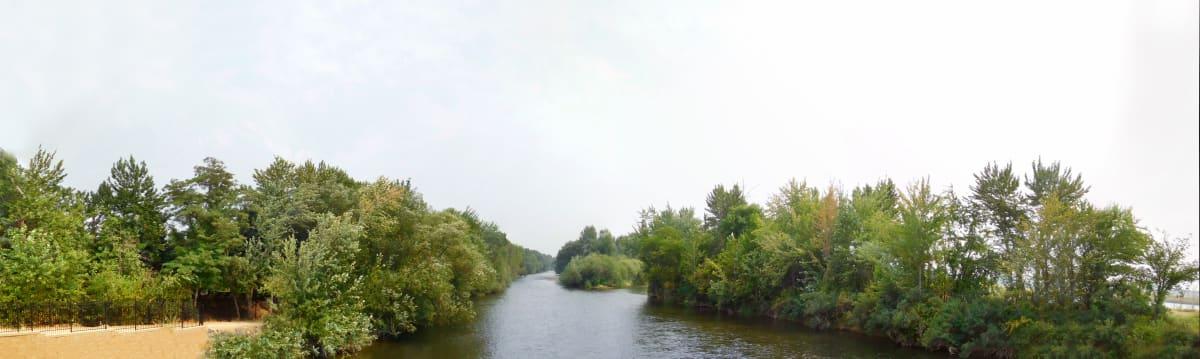 pano-from-West-Bridge-background-photo-updated-w1200.jpg