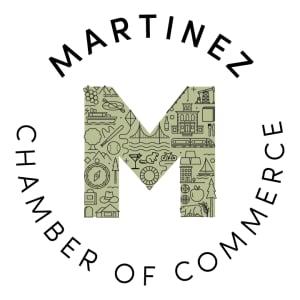 (MCOC)-Logo-M-Horizontal-Black.jpg