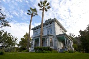 John-Muir-House-Don-Taylor-w300.jpg