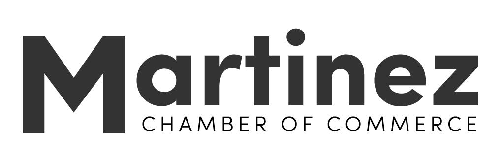 martinezchamber-logo.jpg