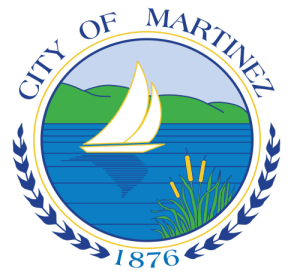 City-Logo---Color-w300.png