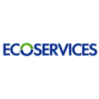 ecoservices-w200.png