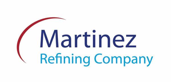 martinez-refining-company-w600.jpg