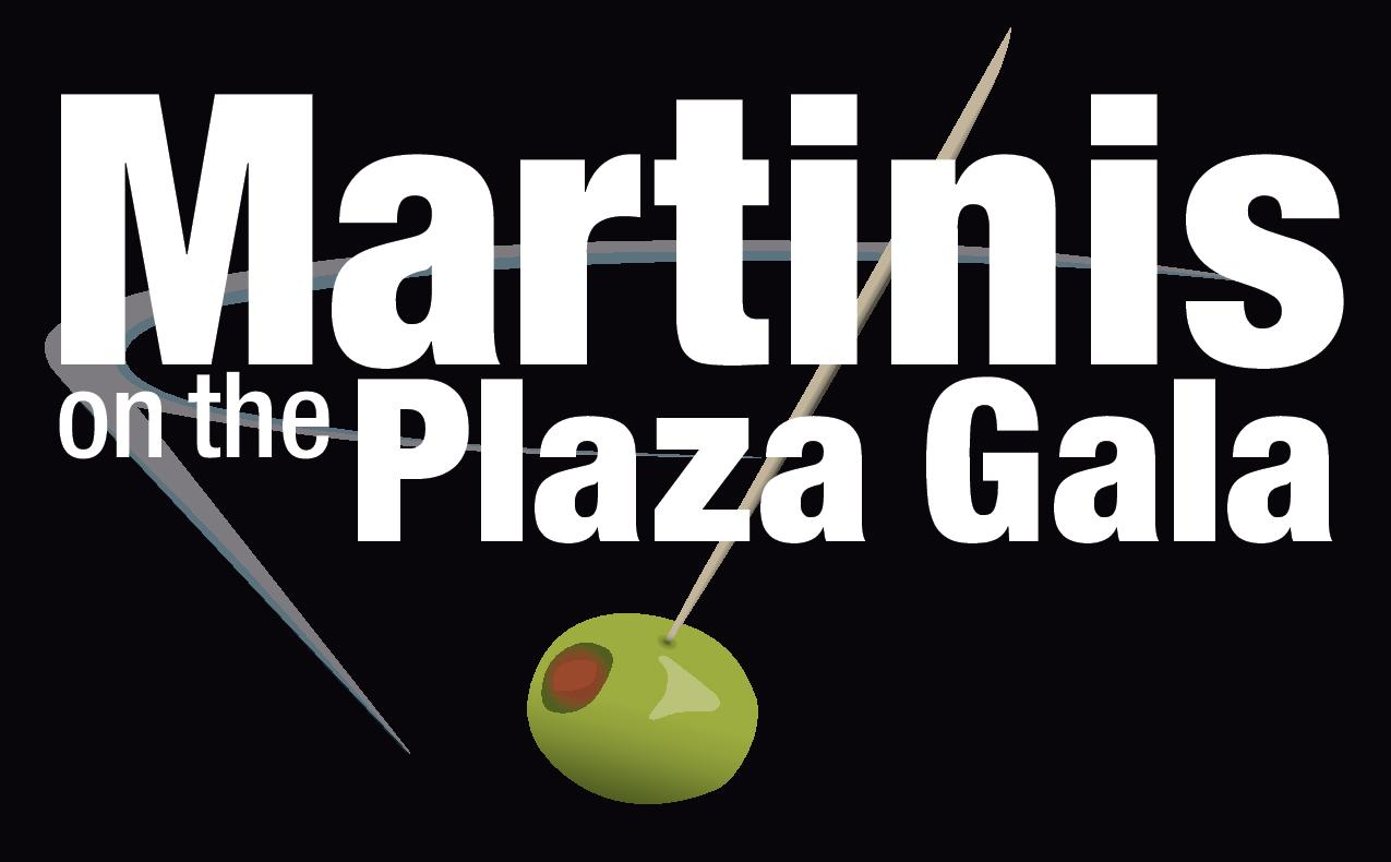 Chamber_martini_logo-(1)-(1)-page-001-(1).jpg