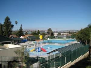 Martinez-Rankin-pool-Sherrie-Moore.JPG-w500.jpg