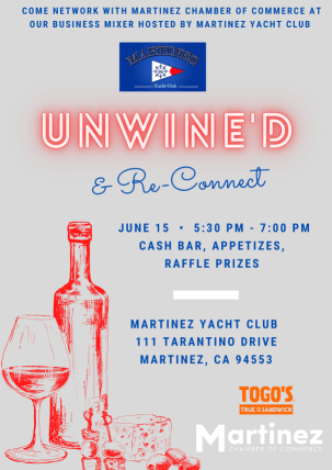 Yacht-Club-Chamber-Mixer--w607.png