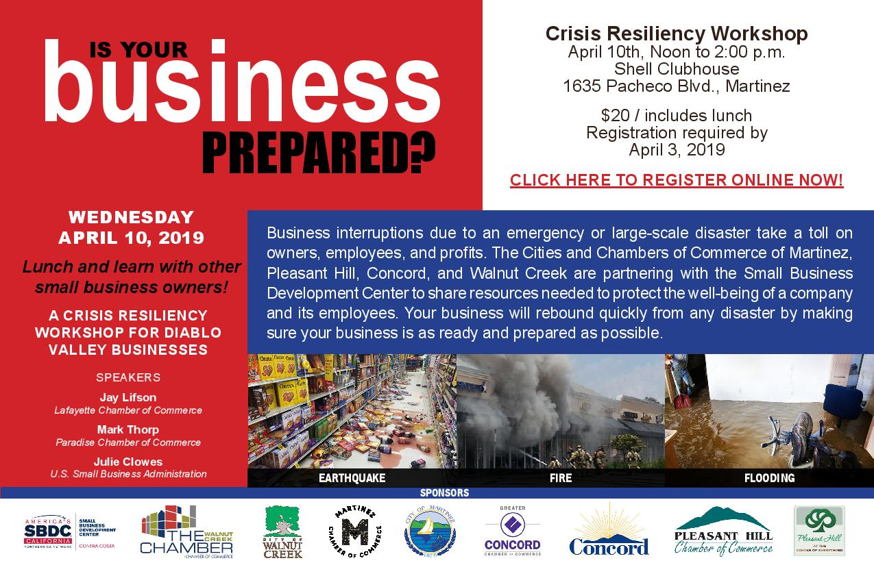 crisis-Resiliency-Workshop-page-001.jpg