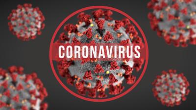 CORONAVIRUS-STILL.png