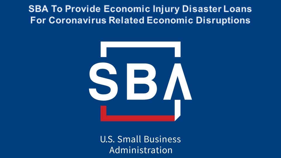 SBA-disaster-loans-coronavirus.jpg