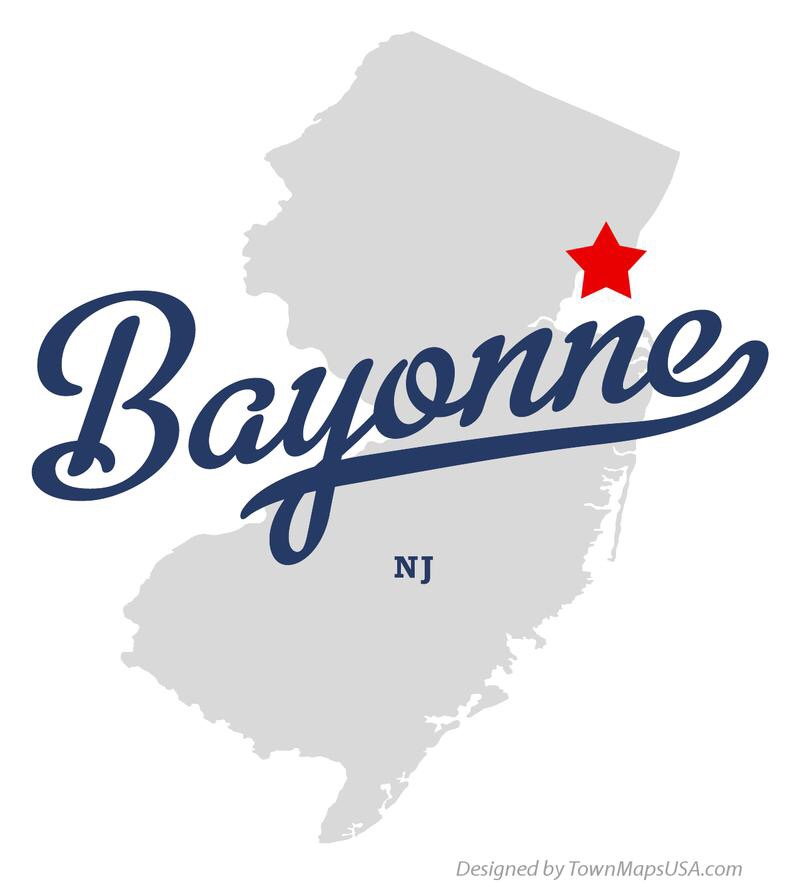 Bayonne.jpeg