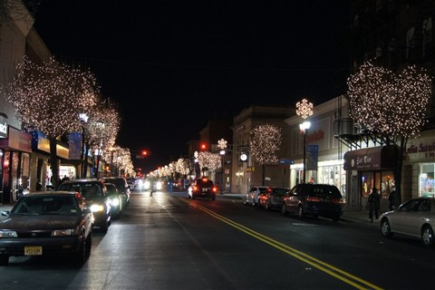 Broadway_lights.jpeg