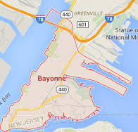 bayonne_map_2.jpg