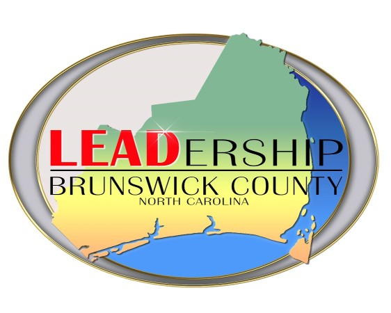 02a-Leadership-Logo-w562.jpg