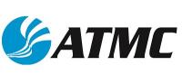 ATMC-logo1-w200.png