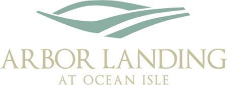 Arbor-Landing-logo.jpg