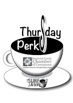 Perks_Logo.jpg