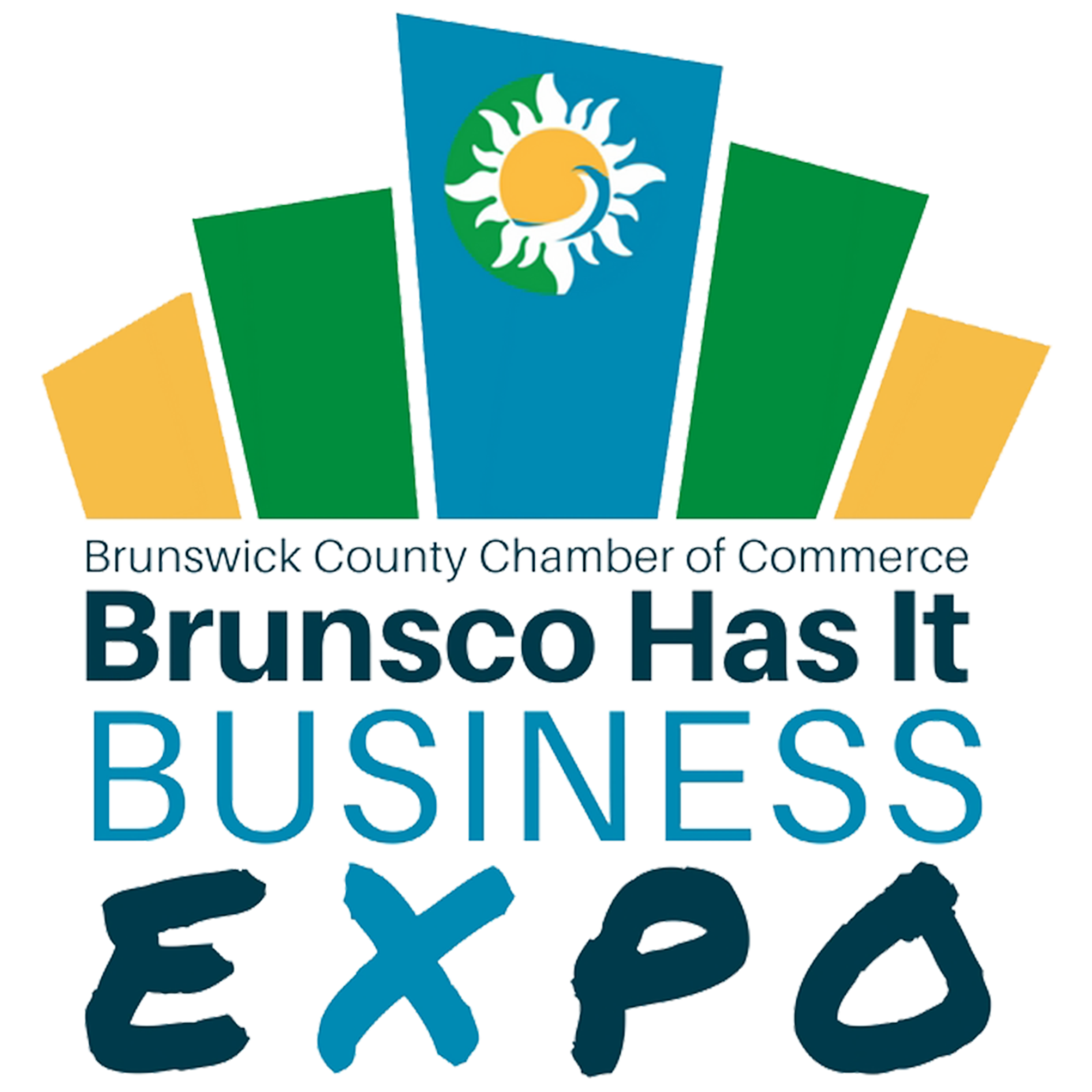 Image result for business expo 2018 brunswick chamber