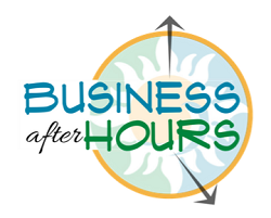 Business-After-Hours-Logo-small(1).png
