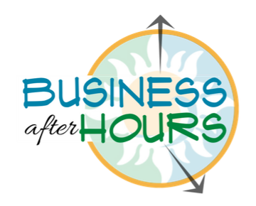 Business_after_hours_logo_WEB.png