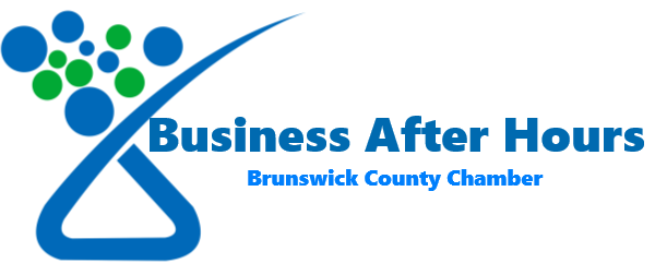 Business_After_Hours_Logo.png