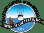 Calabash-Logo-w200.png