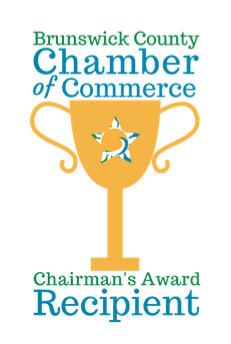 Chairmans-Awards-Logo.png