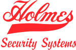 Holmes-Security-w150.png