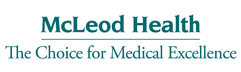 Mcleod-Health-logo.jpg