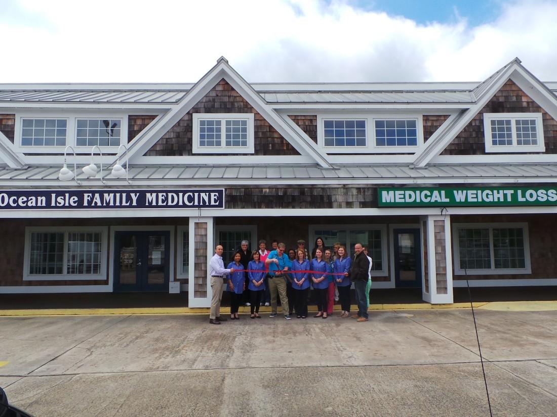 Ocean_Isle_Family_Medicine_Medical_Weight_Loss.JPG