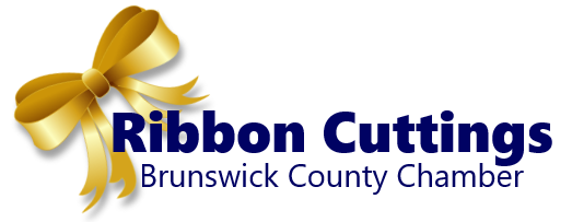 Ribbon_Cuttings_Logo.png