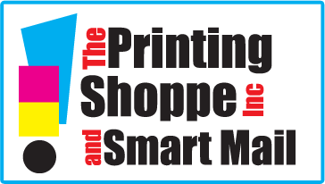 The-Printing-Shoppe.png