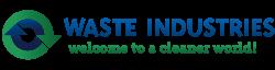 Waste-Industries.png