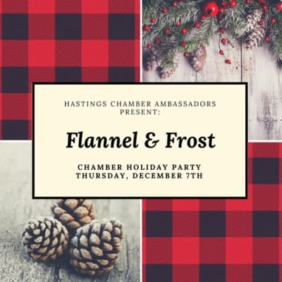 2017-Flannel-and-Frost-Image-w400.jpg