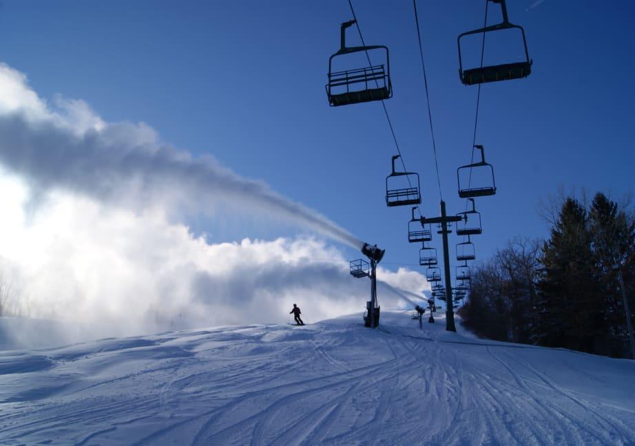 Afton-snow.JPG-w922.jpg