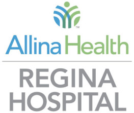 Allina-Health-3-Regina-Hospital(1)-w263.jpg