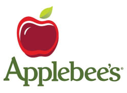 Applebee's-cropped-w249.jpg