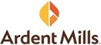 Ardent-Mills2-w335.jpg