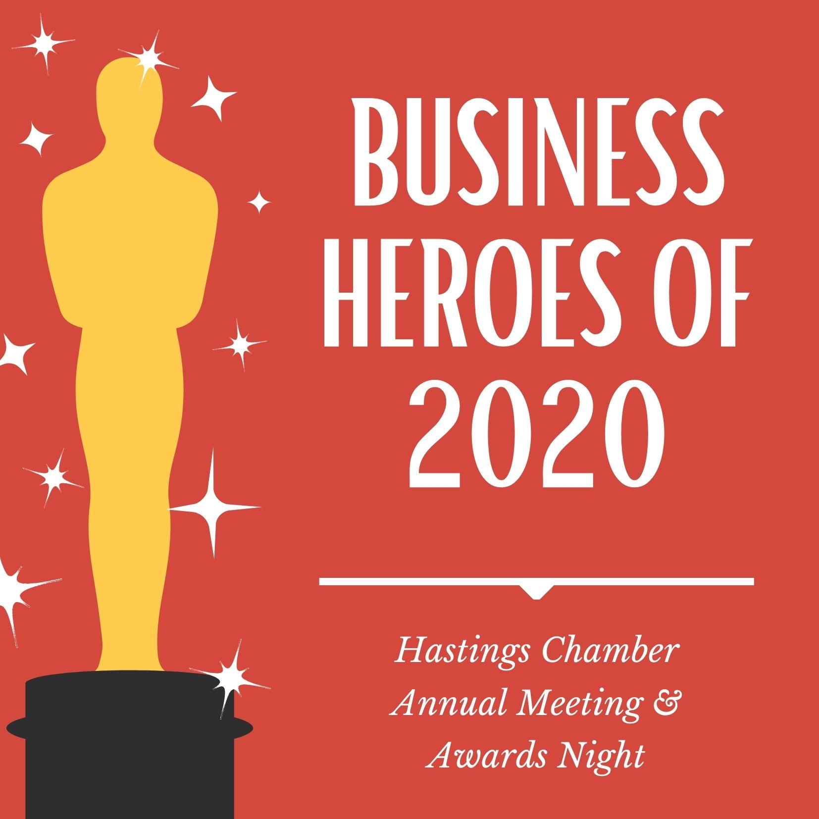 Business-Heroes-of-2020-(1)(1).jpg