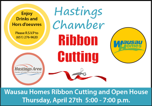 Chamber-Ribbon-Cutting-website-w592.png