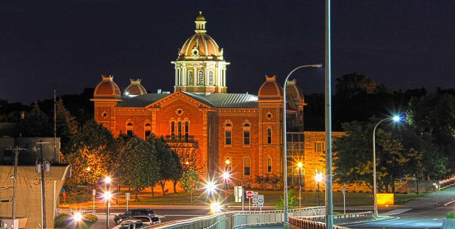 City-Hall_website.jpg