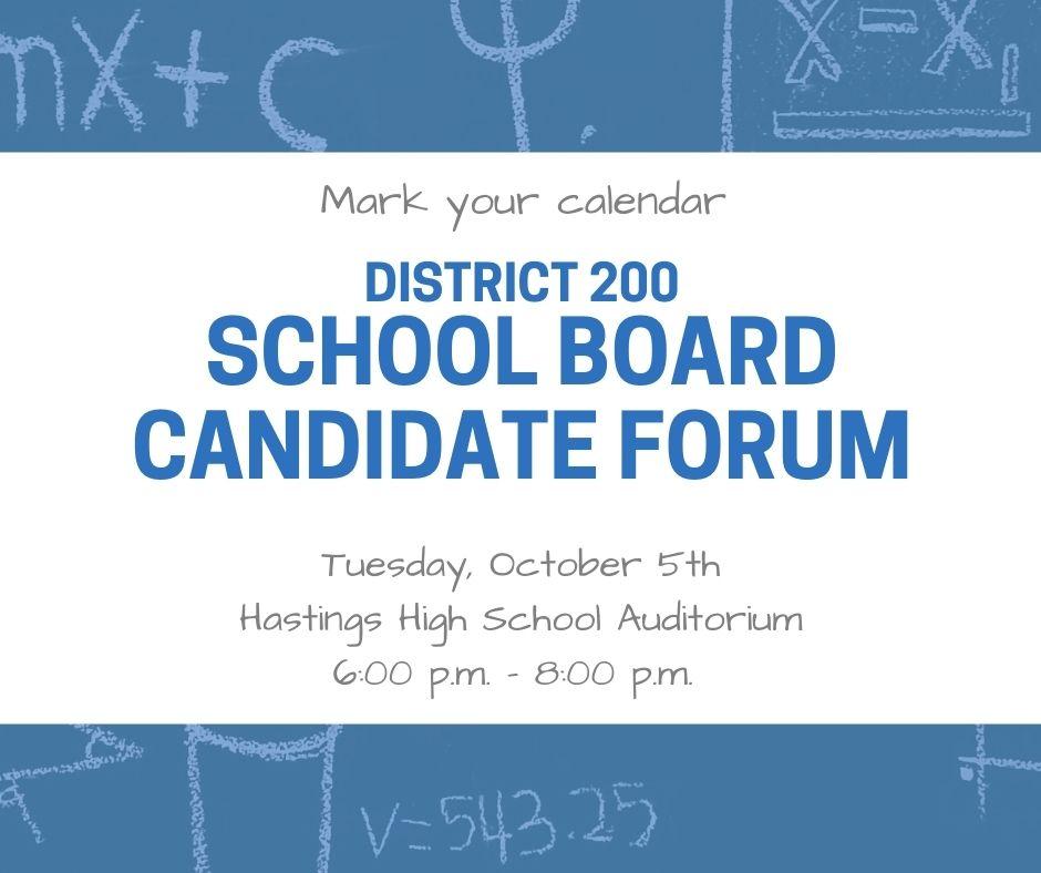 District-200-School-board-candidate-forum.jpg