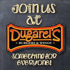 Dugarels-.jpg