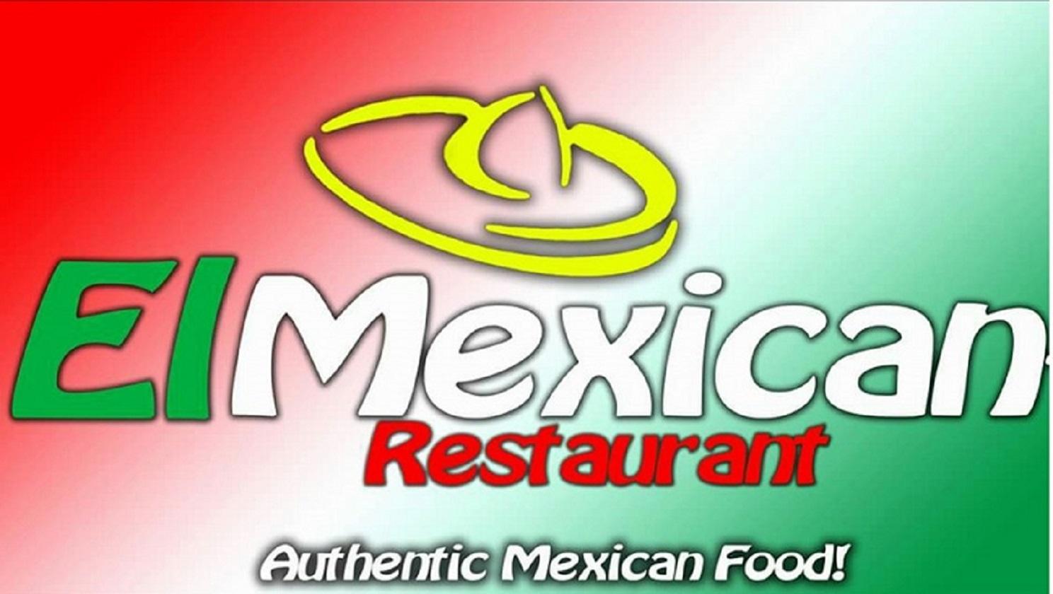 El-Mexican-Restaurant.jpg