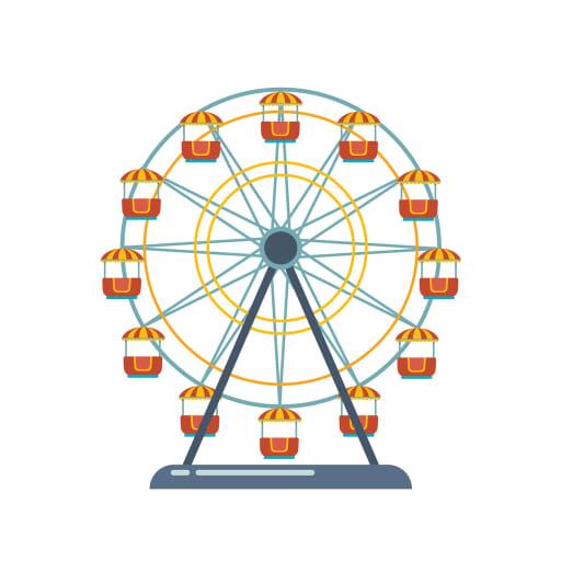 Feris-Wheel.jpg