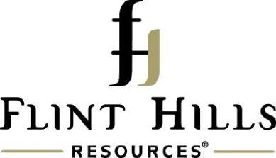 Flint-Hills-2-w389.jpg