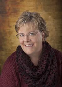 Gleich-Kathy-resized-w200.jpg