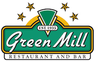 Green-Mill-Logo.png