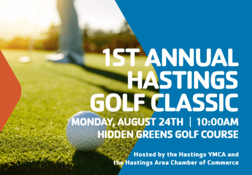 Hastings-Golf-Classic-website-image.2-w503.png